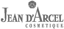 Online-Shop Kosmetikstudio La Beauté
